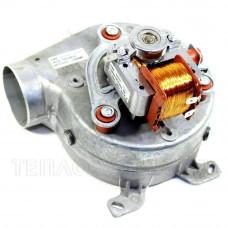Вентилятор Immergas Mini 24 kw, Mini Special 24 kw - 1.024485
