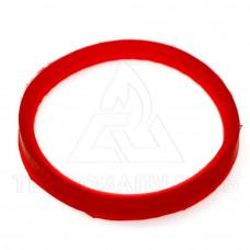 Уплотнительное кольцо внутренней трубы коаксиального дымохода Ø 60 мм.