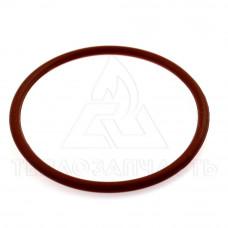 Уплотнительное кольцо дымохода DGB Ø 89 мм. - 3316634720, 6766