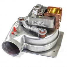Вентилятор Ferroli Domicompact, Domina 30 кВт - 39805890, 39819310