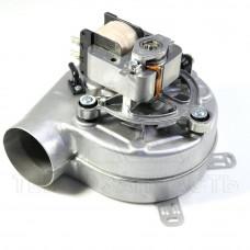 Вентилятор Immergas Eolo Mini 24 3 E - 1.029601