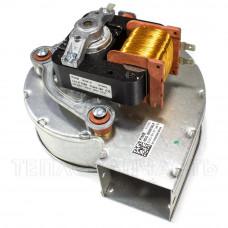 Вентилятор Beretta Super Exclusive 28 CSI/RSI - R6492