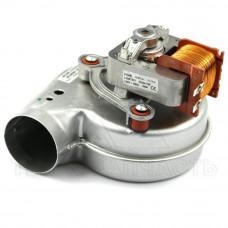 Вентилятор Ferroli 30 кВт - 39805890, 36601380, 39819310