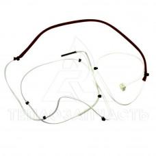 Датчик температури відхідних газів Baxi Main5, Eco5 Compact - 710743700
