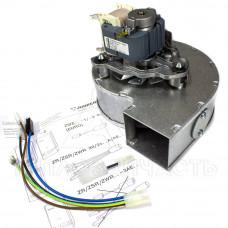 Вентилятор Junkers, Bosch ZWE 24/28 - 3/4 MFA - 8717204224