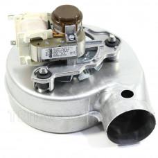 Вентилятор Baxi Fourtech, Ecofour, Eco 3, Westen Pulsar D - 5678500