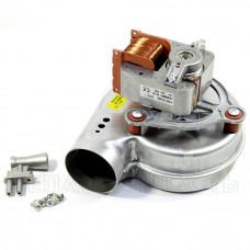 Вентилятор Junkers, Bosch ZW/ZS 30-2 DH AE - 8707204059