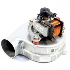 Вентилятор Bosch Gaz 6000 WBN, Buderus Logomax U072 - 8718642922