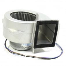 Вентилятор DGB MSC (после 2013 г., один разъём) - 3311852300, 012344