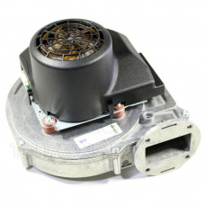 Вентилятор Baxi Luna HT, Westen Condens - 5670580