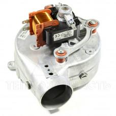Вентилятор Bosch Gaz 4000, Buderus Logamax 35W - 87160121310 аналог