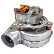 Вентилятор Junkers Euroline, Ceraclass, Bosch Gaz 3000 - 87072040380