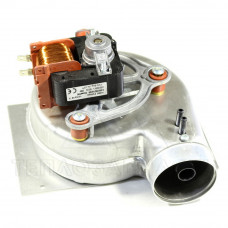 Вентилятор VGR0110232 Junkers Eurosmart, Buderus Logamax 38W - 8716143201