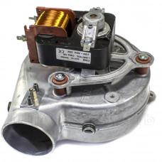Вентилятор Junkers Ceraclass, Gaz 5000 (2 скорости) 35W - 87160112970