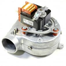 Вентилятор Fime VGR0004721 Junkers Ceraclass, Gaz 5000 (2 скорости) 65W - 87160112880