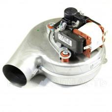 Вентилятор Buderus Logamax, Bosch Gaz 6000 - 87186441210