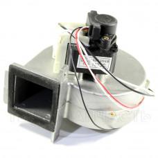 Вентилятор DGB 100/130 ICH/MSC (132JC) - 3311850710, 003398
