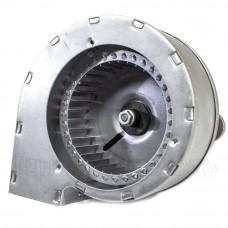 Вентилятор Zoom, Rens 18 кВт (без трубки Вентури) - Aa10020002