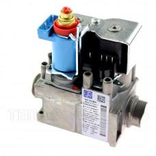 Газовий клапан Sit Sigma 845 - 0.845.070 (синій)