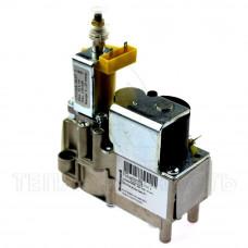 Газовый клапан Honeywell Westen Quasar D 24 F - 710669200