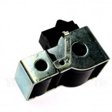 Котушка замикаюча газового клапана SIT Sigma 840, 843, 845