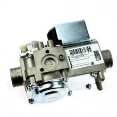 Газовый клапан Honeywell VK 4105G Baxi MAIN, Westen Quasar D - 5702340