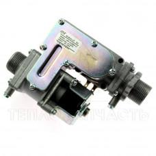 Газовый клапан DC 220 V Rocterm, Altogas, Nobel Pro, Zoom - AA10021023