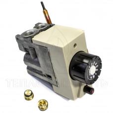 Газовый клапан 630 EUROSIT (Евросит) 7-20 кВт - 0.630.068