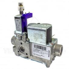 Газовый клапан Honeywell VK 4105M Hermann Thesi - H022005004, 1.026950