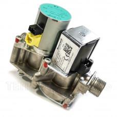 Газовый клапан Honeywell без регулятора Vaillant - 0020019991, Protherm - 0020097959