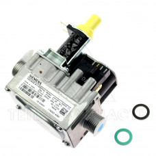 Газовый клапан Ferroli - 39812190 (36800401) VGU54S.A1109