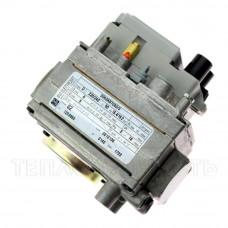 Газовый клапан 810 ELETTROSIT энергозависимый - 0.810.138
