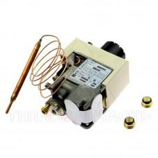 Газовый клапан 630 EUROSIT (Евросит) для конвекторов до 20 кВт - 0.630.093