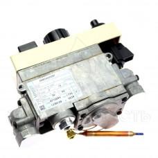 Газовый клапан 710 MINISIT энергонезависимый - 0.710.094
