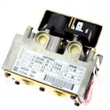 Газовый клапан 830 TANDEM энергозависимый - 0.830.036