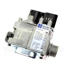 Газовый клапан 840 SIGMA энергозависимый - 0.840.035