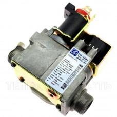 Газовый клапан Protherm (843 SIGMA энергозависимый) - 0.843.016