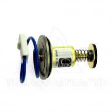 Магнітний блок для газових клапанів серії 820, 824, 825 NOVA - 0.006.245