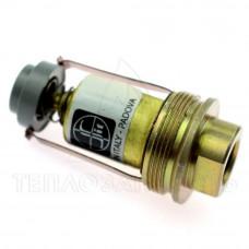 Магнітний блок для газових клапанів серії 630 EUROSIT - 0.006.440