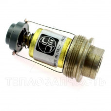 Магнітний блок для газових клапанів серії 630 EUROSIT - 0.006.441