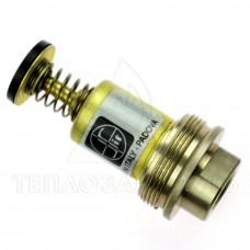 Магнітний блок для газових клапанів серії 710 MINISIT - 0.006.442