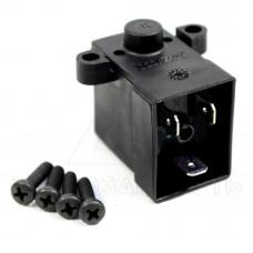 Котушка електромагніта EV2 для клапанів серії 820 NOVA - 0.967.064