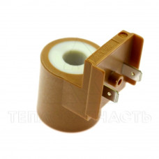 Електромагніт 24V - для клапанів серії 836 TANDEM - 0.967.139