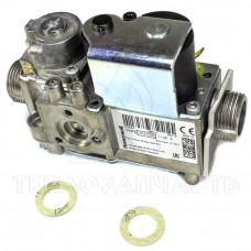 Газовый клапан Honeywell VK4105G1146U Protherm - 0020023220