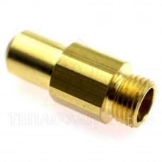 Форсунка газовой горелки (под сжиженный газ) Protherm - 0020027525