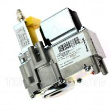 Газовый клапан Honeywell VK 4105M Baxi, Westen - 5665220