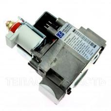 Газовый клапан Sit Sigma 0.845.048 Baxi, Westen  - 5653610