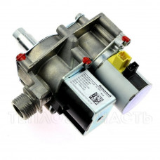Газовый клапан Honeywell Vaillant, Protherm - 0020019991, 0020053968
