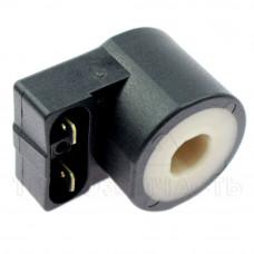 Котушка електромагніта EV1 для клапанів серії 822 NOVA - 0.967.128