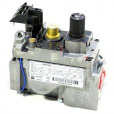 Газовый клапан Sit 820 Nova 0.820.303 Protherm TLO - 0020027516